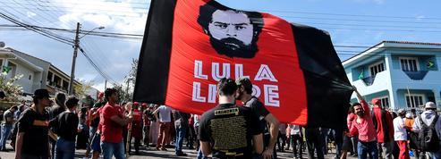 Brésil : Lula reste en prison après un imbroglio judiciaire