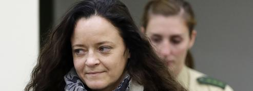 L'un des plus importants procès de néonazis s'achève en Allemagne