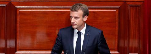 Ce n'est pas en diabolisant les nationalistes que Macron fera aimer l'Europe