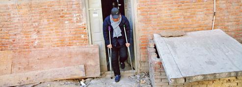 À Pékin, le terrible essor des «hôtels du cancer»