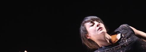 On imagine Sisyphe heureux au Off du Festival d'Avignon
