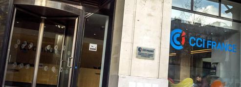 Bruno Le Maire étouffe la fronde des CCI mais confirme les coupes budgétaires