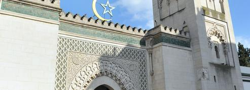 Le financement du culte musulman bientôt régulé par une association unique