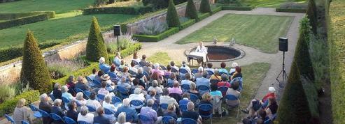 Rencontres d'été Théâtre et Lecture : quand la Normandie s'émerveille