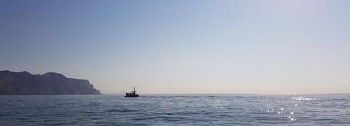 Marseille : prison avec sursis pour les braconniers des Calanques