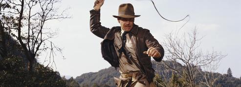 Indiana Jones 5 reporté à 2021 : un peu trop tard pour Harrison Ford ?