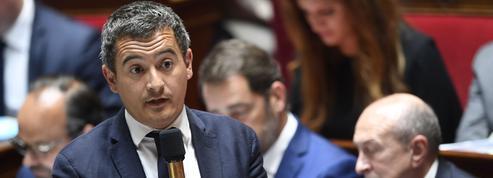 Bercy va supprimer 25 «petites taxes» qui ne rapportent pas assez