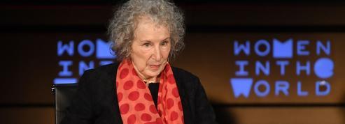 La romancière Margaret Atwood entre dans le débat sur l'avortement en Argentine