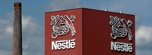 Le fonds Third Point renforce sa pression sur la direction de Nestlé