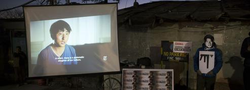 Chine : un Tibétain incarcéré pour avoir défendu sa langue natale