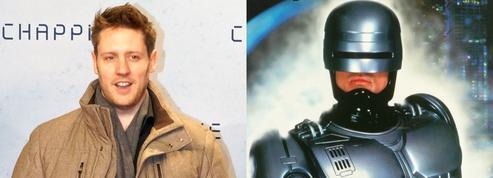 Le nouveau Robocop sera réalisé par Neill Blomkamp (District Nine )pour la MGM