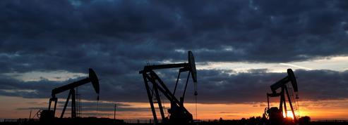 Pourquoi le prix du pétrole augmente