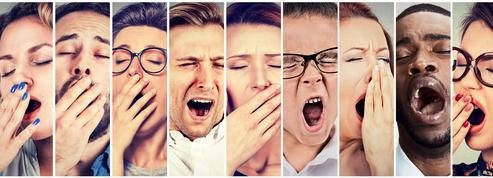 Nuit blanche, café, stress, cernes... 15 idées reçues sur la fatigue qui ont la vie dure