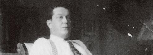 Les héros anonymes : Xavier de Hauteclocque, au champ d'honneurdes journalistes