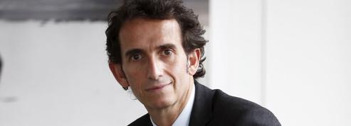 Un an de révolutions: comment Alexandre Bompard a transformé Carrefour