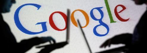 Google s'offre un câble sous-marin transatlantique