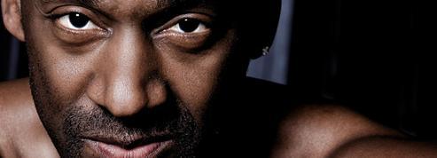 Marcus Miller sort son 23e album et part en tournée en France et en Italie
