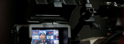 La LFP annonce un «blockbuster» promotionnel sur le foot français