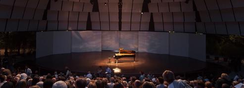 Festival La Roque d'Anthéron:la sélection des dix concerts à ne surtout pas manquer