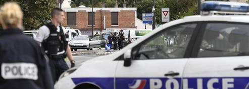 Villejuif : une mère de famille échappe à ses ravisseurs une semaine après son rapt