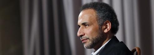 Trois plaintes en France et neuf mois d'enquête : résumé de l'affaire Ramadan