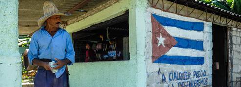 Cuba va inscrire la propriété privée dans sa nouvelle Constitution