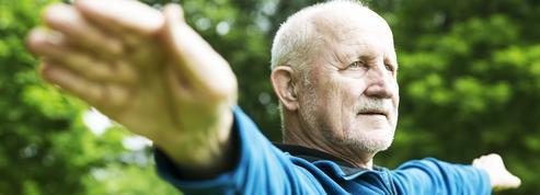 Durée de vie humaine : le plafond moyen de longévité à 115 ans est remis en cause