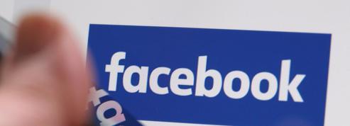 Affaire Benalla : un site satirique accuse Facebook de censure