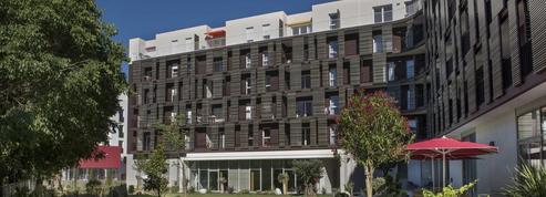 Les résidences seniors, alternative aux maisons de retraite plébiscitée par les Français