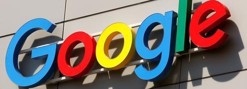 Grâce à sa forte croissance, Google surmonte aisément l'amende de Bruxelles