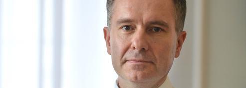 Suspension de Benalla : Alain Gibelin revient sur ses déclarations dans une lettre