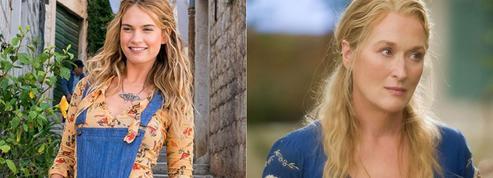 M amma Mia2: qui donne un coup de jeune à Meryl Streep, Pierce Brosnan et Colin Firth?