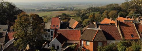 Les autres trésors de Cassel, le village préféré des Français