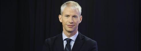 Franck Riester : «La commission d'enquête est morte»