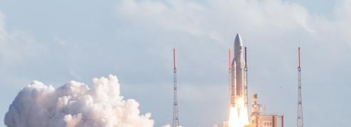 Votre smartphone se connecte peut-être déjà à Galileo sans que vous le sachiez
