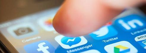 Polémiques, invectives, manichéisme: est-il encore possible de débattre à l'heure des réseaux sociaux?