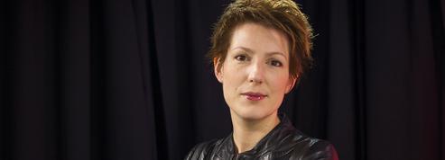 Natacha Polony : «Qu'ils viennent me chercher»