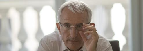 Grève, réforme de la SNCF: Pepy s'explique