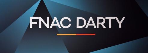 Fnac Darty: sanction de 20millions infligée par l'antitrust