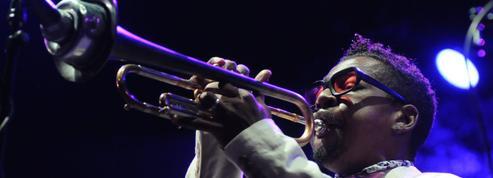 À Marseille, le jazz en liberté
