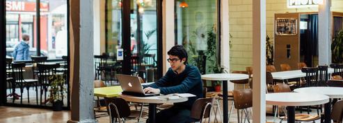 Grâce aux «business games», les entrepreneurs peuvent s'entraîner en ligne avant de se lancer