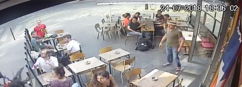 Femme frappée par son harceleur en pleine rue de Paris : la justice ouvre une enquête