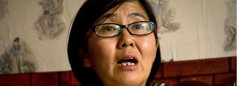 Le PC Chinois use des «confessions» télévisées