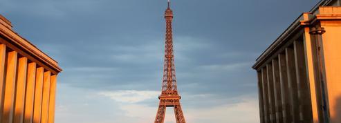 Un préavis de grève à la tour Eiffel contre l'organisation de la nouvelle billetterie