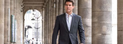 Mission Impossible Fallout : Dernier tango à Paris pour Tom Cruise