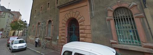 Deux détenus s'évadent de la maison d'arrêt de Colmar