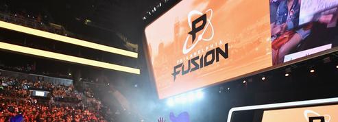 E-Sport : Blizzard impose son modèle avec la ligue professionnelle Overwatch