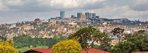 L'Afrique séduit les investisseurs étrangers