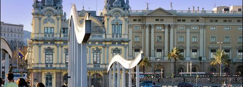 Les Français préfèrent passer les frontières, au grand dam des hôteliers