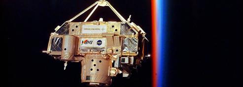 Les satellites qui seront lancés les dix prochaines années